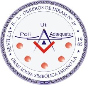 Logo OH2
