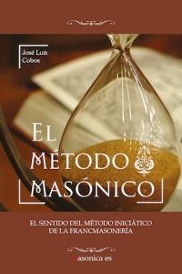 El metodo masonico
